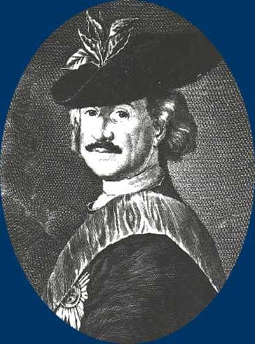 Fürst Leopold