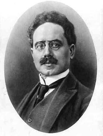 <b>Karl Liebknecht</b> - 1065_Karl_Liebknecht