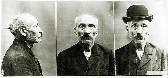 Rbb Preu 223 En Chronik Bild Wilhelm Voigt Fotos Aus