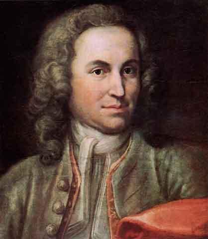 Johann <b>Sebastian Bach</b> - 202_Johann_Sebastian_Bach