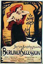 Berliner Secession