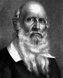 Friedrich Ludwig Jahn Personensuche Kontakt Bilder