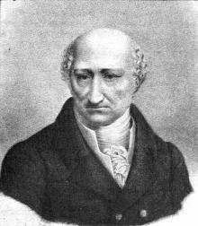 https://www.preussenchronik.de/bilder/2964_Heinrich_Friedrich_Karl_vom_und_zum_Stein.jpeg
