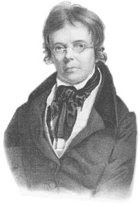 Peter Christian Wilhelm Beuth