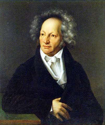 ... -Chronik | Bild: Joseph Mendelssohn