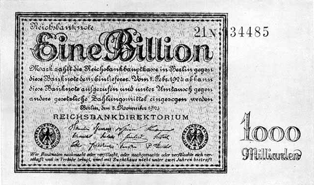 523_Eine_Billion_Reichsmark.jpeg