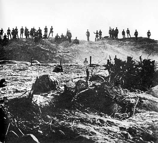 Deutsch Dänischer Krieg Ursachen