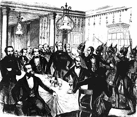1848 casino
