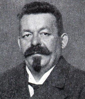 <b>Friedrich Ebert</b> - 898_Friedrich_Ebert