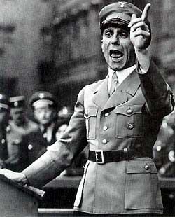 http://www.preussenchronik.de/bilder/922_Joseph_Goebbels.jpeg