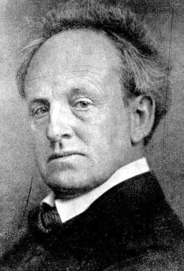 <b>Gerhart Hauptmann</b> - 953_Gerhart_Hauptmann